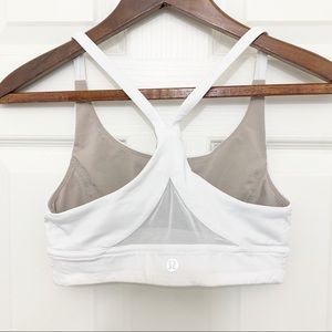 Lululemon | Sports Bra